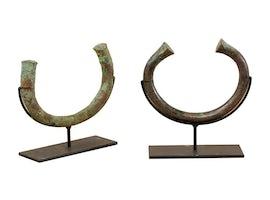 Accessories-1868
