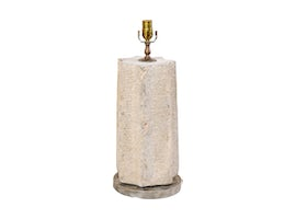 Table Lamps 301