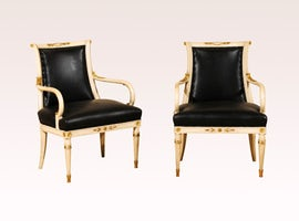 Chair 354