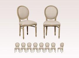 Chair 355