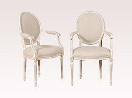 Chair 358
