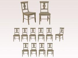 Chair 365