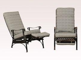 Chair 369