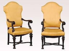 Chair 370