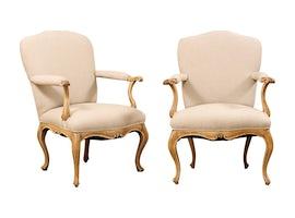 Chair 378