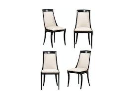 Chair 382