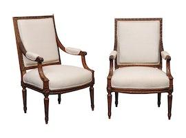 Chair 383