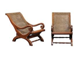 Chair 384