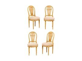Chair 399