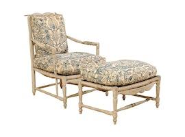 Chair 403