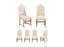 Chair 402