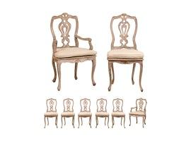 Chair 404