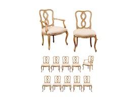 Chair 406