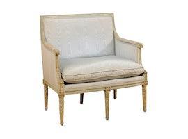 Chair 407