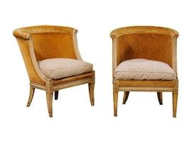 Chair 413