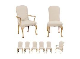 Chair 421