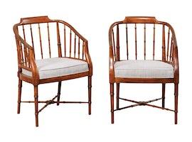 Chair 427