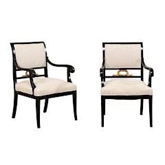 Chair 431