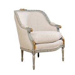 Chair 433
