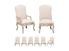 Chair 458