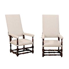 Chair 460