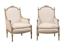 Chair 461