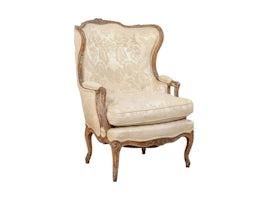 Chair 475