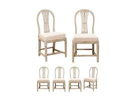 Chair 476