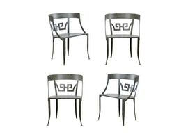 Chair 479