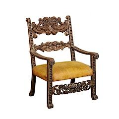Chair 481