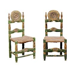 Chair 486