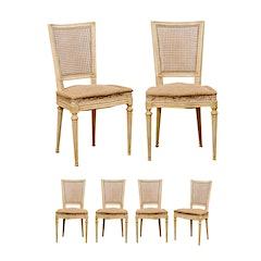 Chair 488