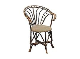 Chair 490
