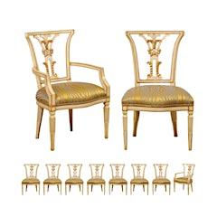 Chair 491