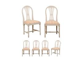 Chair 492