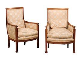 Chair 495