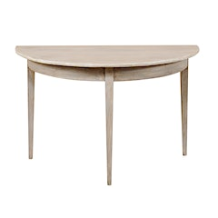 Table-1327