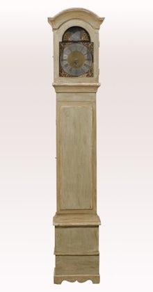 Clock 444
