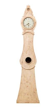 Clock 458
