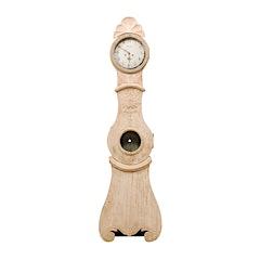 Clock 483