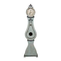 Clock 484