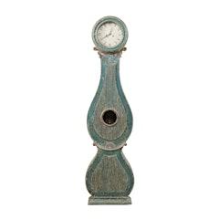 Clock 505