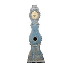 Clock 508