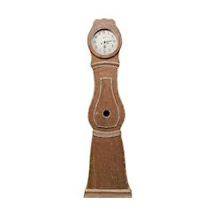 Clock 519