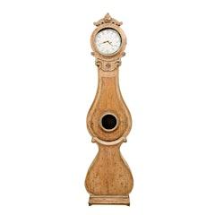 Clock 534