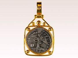 Jewelry 0052