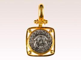 Jewelry 0054