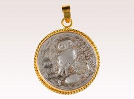 Jewelry 0058