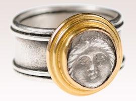 Jewelry 0060