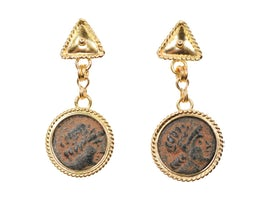Jewelry-0108